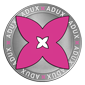 Adult X Token (PreICO)