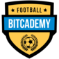 Bitcademy Football