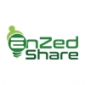 Enzed Share