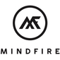 Mindfire