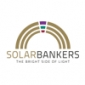 Solar Bankers