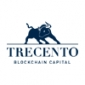 Trecento Blockchain Capital (PreICO)