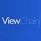 ViewChain
